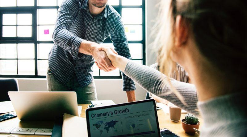 5 Ways an Employment Solicitor