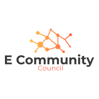 E Community Council